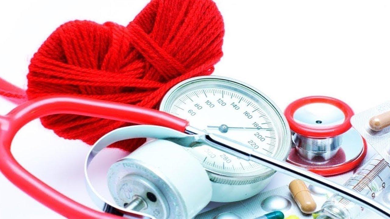 magas vérnyomás elleni gyógyszer 160 gallérmasszázs magas vérnyomás esetén