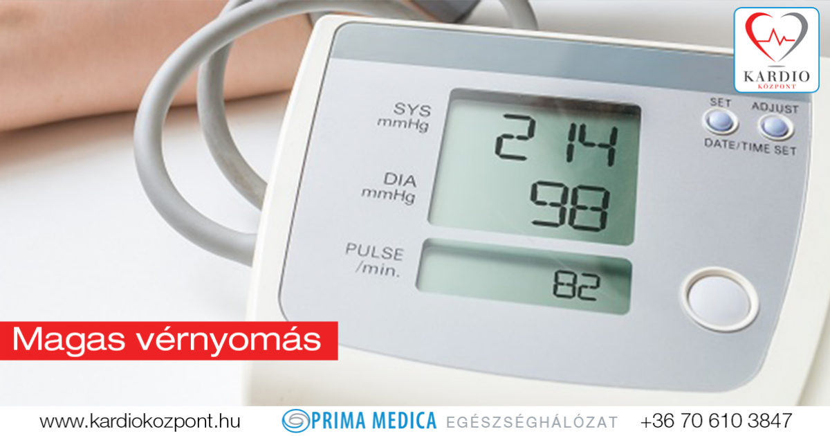 4 fokú magas vérnyomás kezelés magas vérnyomás és tenisz