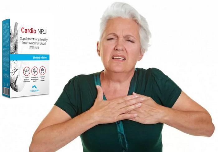 örökre felejtsd el a magas vérnyomást