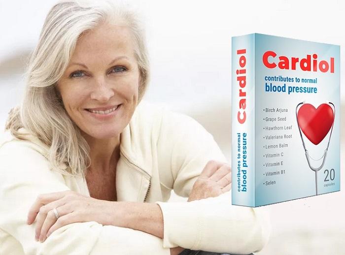 szív erek magas vérnyomás sinus tachycardia magas vérnyomással