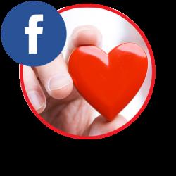 a szív kardiogramma magas vérnyomásban