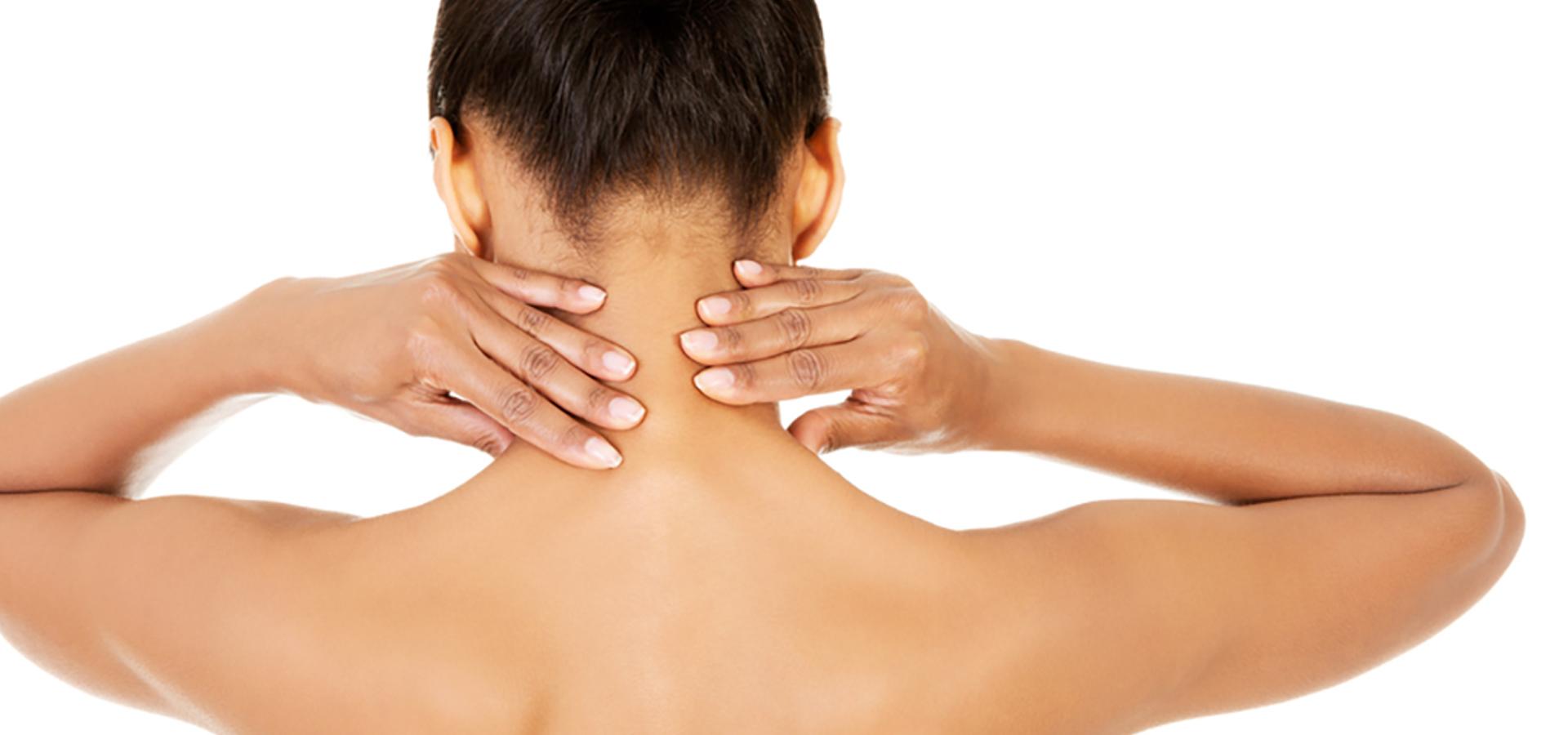miért nem fáj fejfájása magas vérnyomással magas vérnyomás 2 fok hogyan kell kezelni