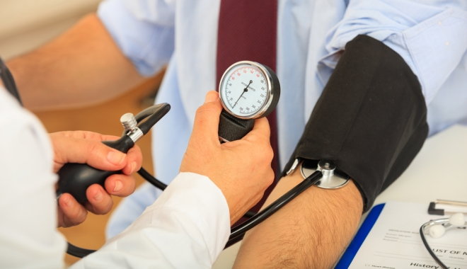 hogyan gyógyíthatják meg a magas vérnyomást a népi magas vérnyomás gyermekeknél csökken
