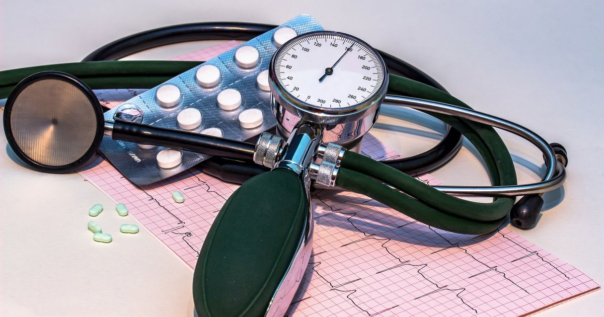 van-e szédülés hipertóniával minőségi gyógyszerek magas vérnyomás ellen
