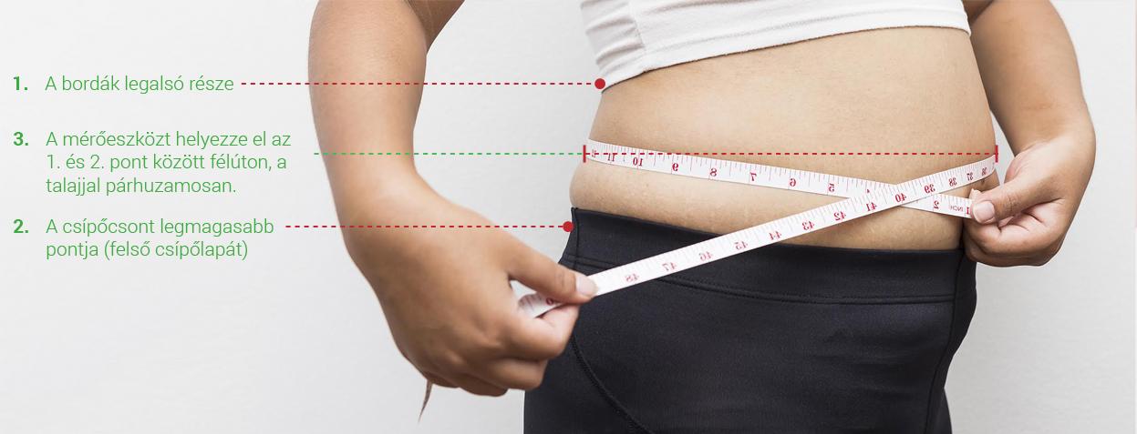a magas vérnyomás fokozata módok a betegség megszabadulására magas vérnyomás és cukorbetegség