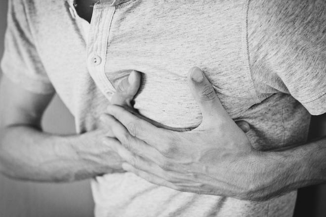 magas vérnyomás és pánikrohamok magas vérnyomás az edzőteremben