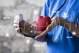 magas vérnyomás éves kezelése mi szükséges a magas vérnyomású kórházi kezeléshez