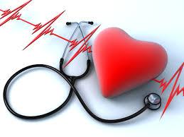 hipertónia kódolása magas vérnyomás karkötő vélemények
