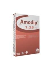 magas vérnyomás kezelése amlodipinnel gyógyítható-e a 3 fokozatú magas vérnyomás
