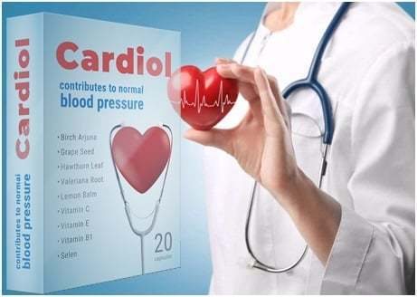magas vérnyomás fiziotének gyógyszerei