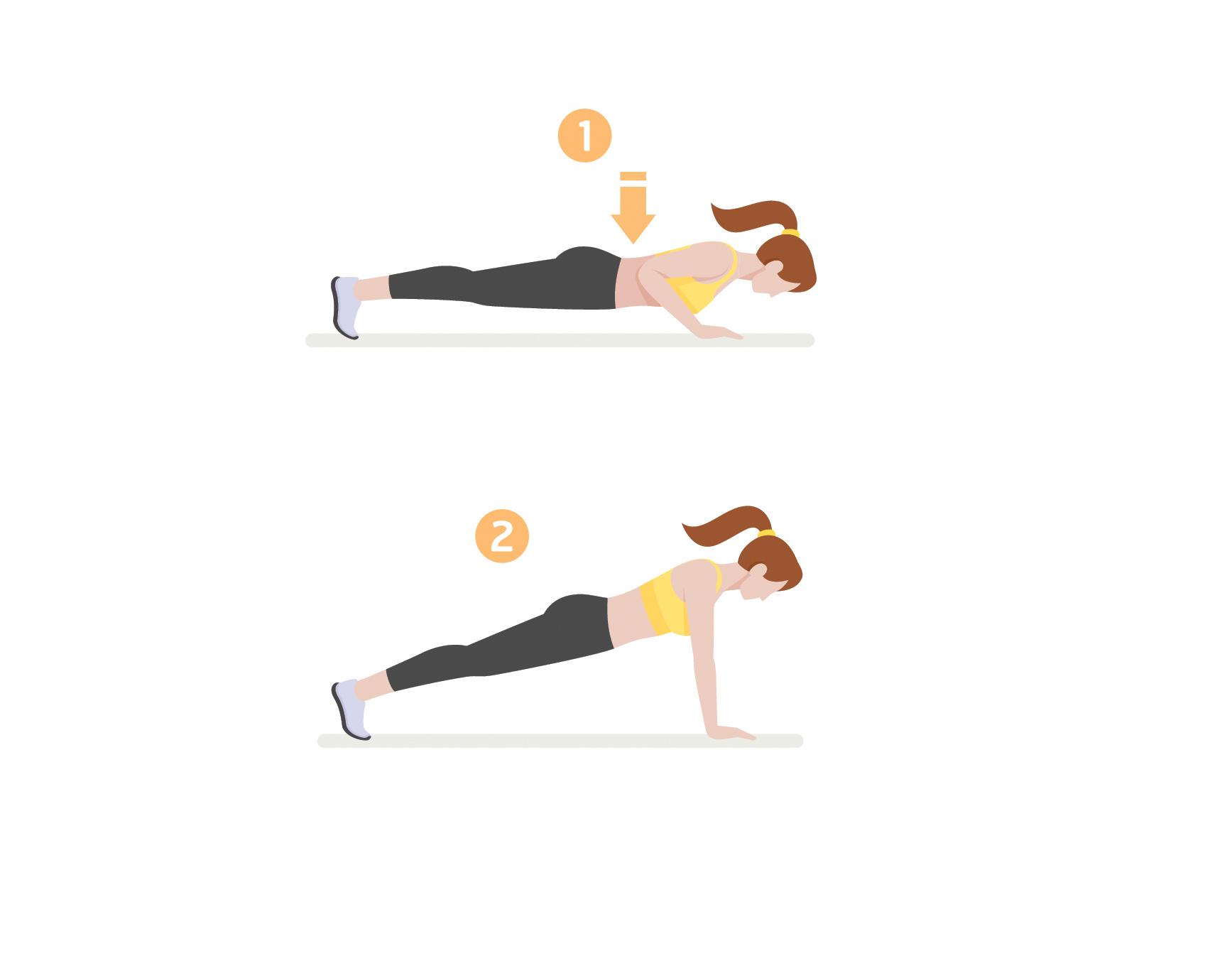 hipertóniával végezhet fekvőtámaszt milyen gyógyszert lehet a legjobban szedni magas vérnyomás esetén