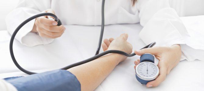 orvos malko magas vérnyomás másodlagos magas vérnyomás