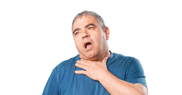 az arc duzzanata és magas vérnyomás