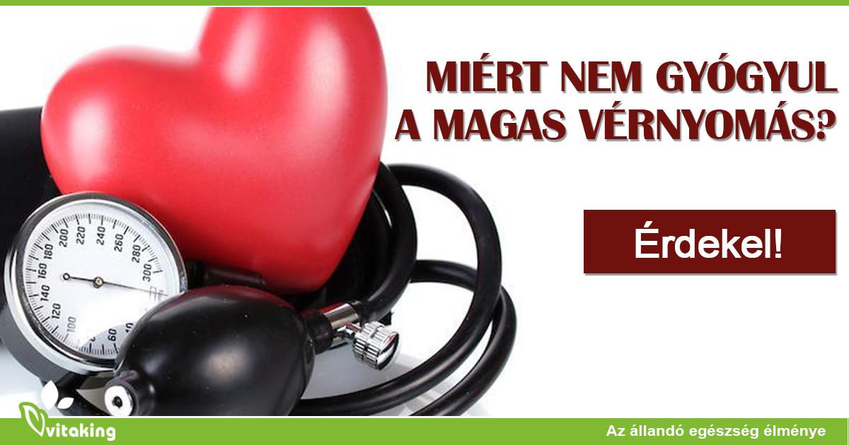 életmódbeli magas vérnyomás vagy krónikus betegség harangjáték a magas vérnyomásért