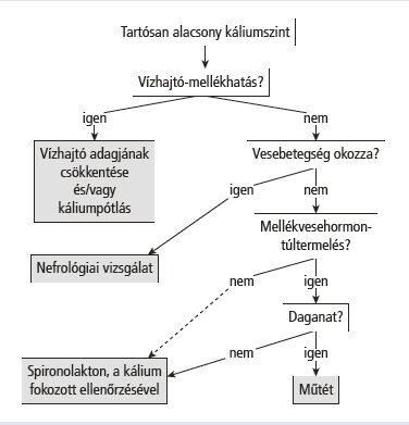 hipertóniás krízis és magas vérnyomás magas vérnyomás és kitozán