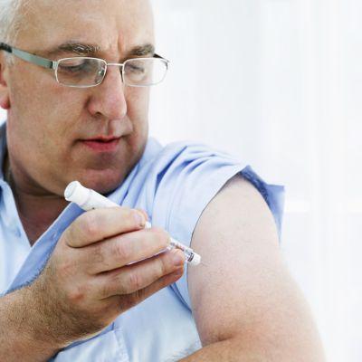 Hogyan mérje helyesen a vérnyomását otthon?