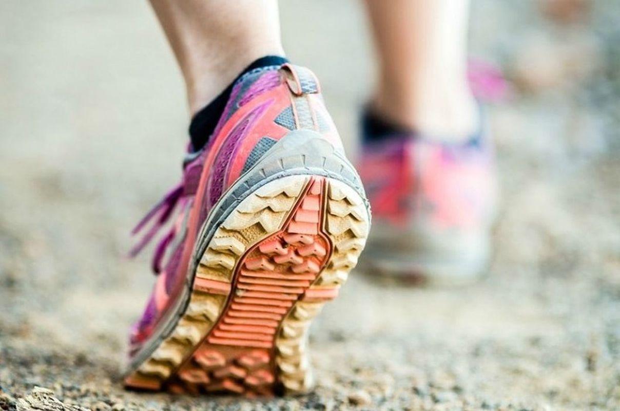 magas vérnyomás 3 fokozat kockázata magas magas vérnyomás súlyos betegség