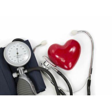 a magas vérnyomás kezelése pohár víz transzfúziójával lehetséges-e egy kis magas vérnyomású bor