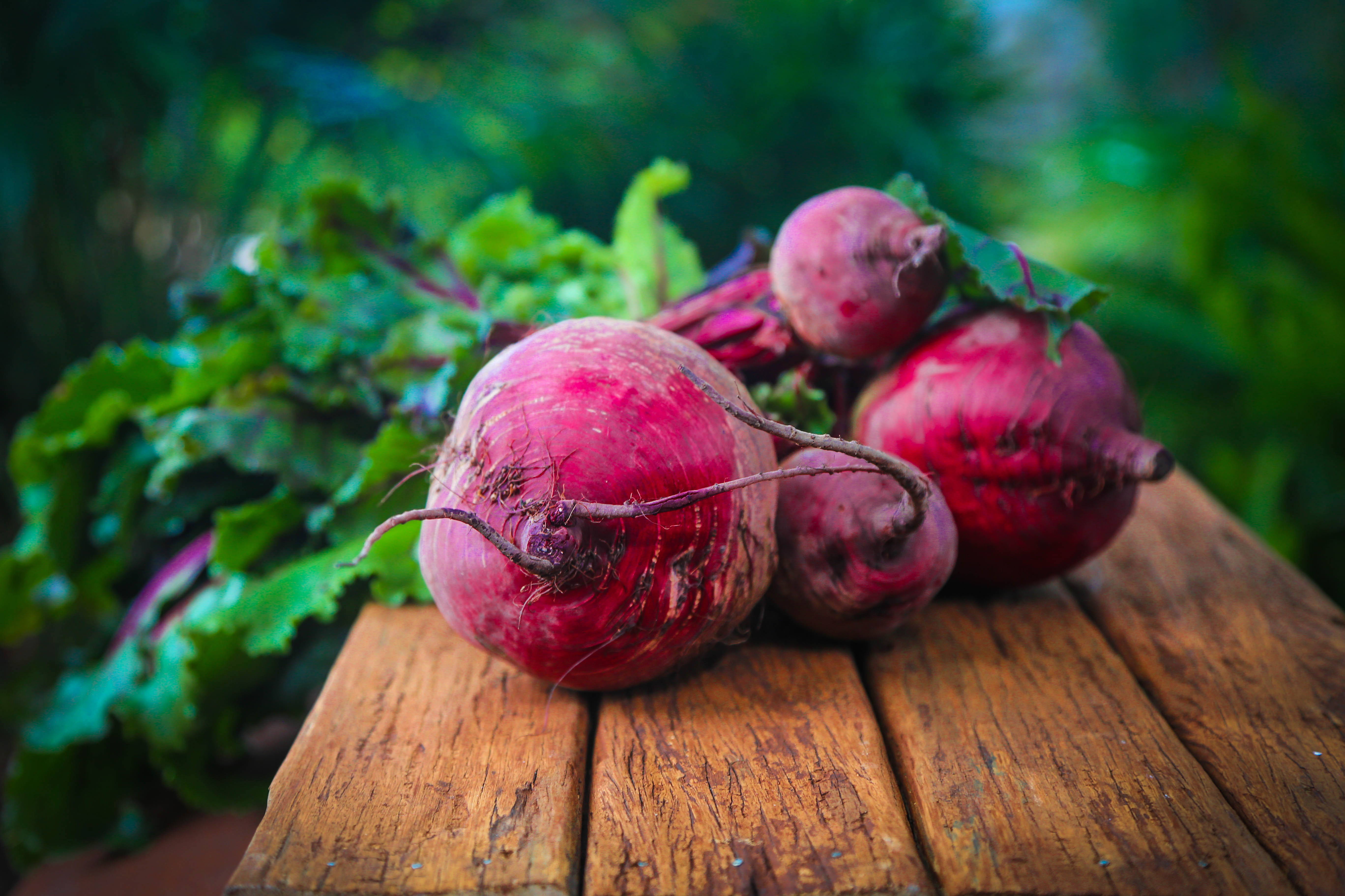 diétás étel magas vérnyomás ellen magas vérnyomás 1 fokos táplálkozás
