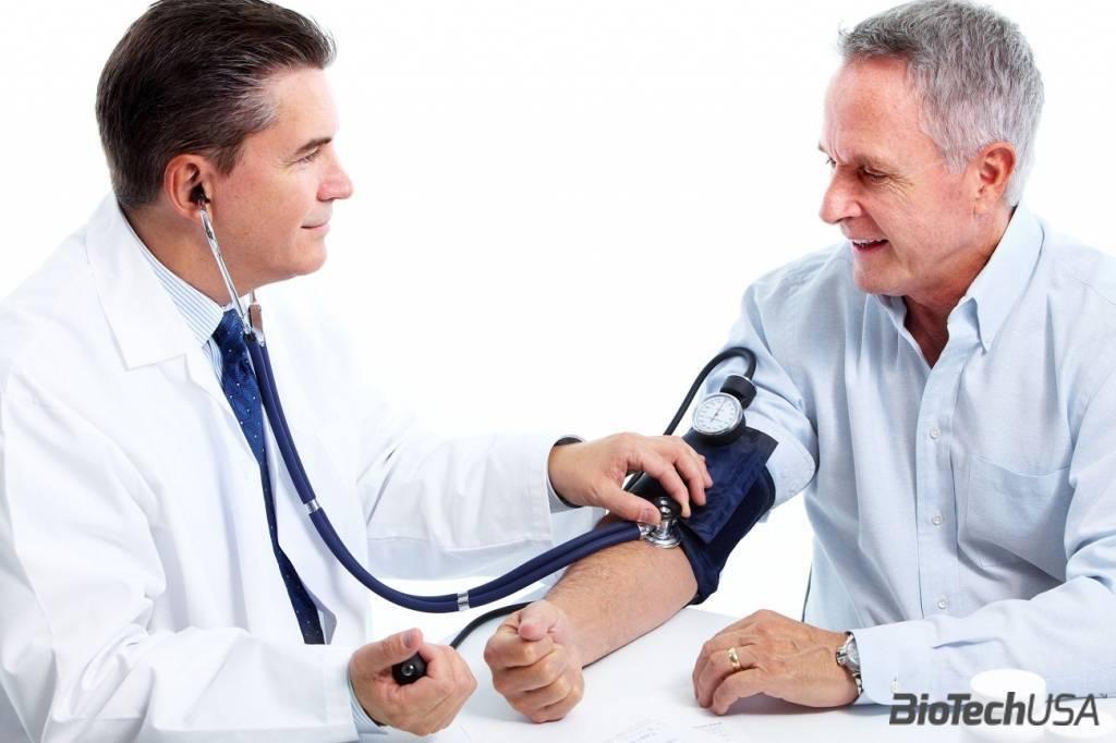 bioptron magas vérnyomás esetén a magas vérnyomás és az angina kapcsolata