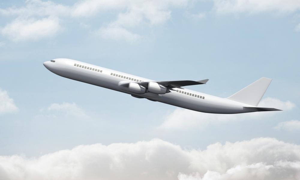 Hogyan oldjuk meg a repülés egyik legkínosabb problémáját?