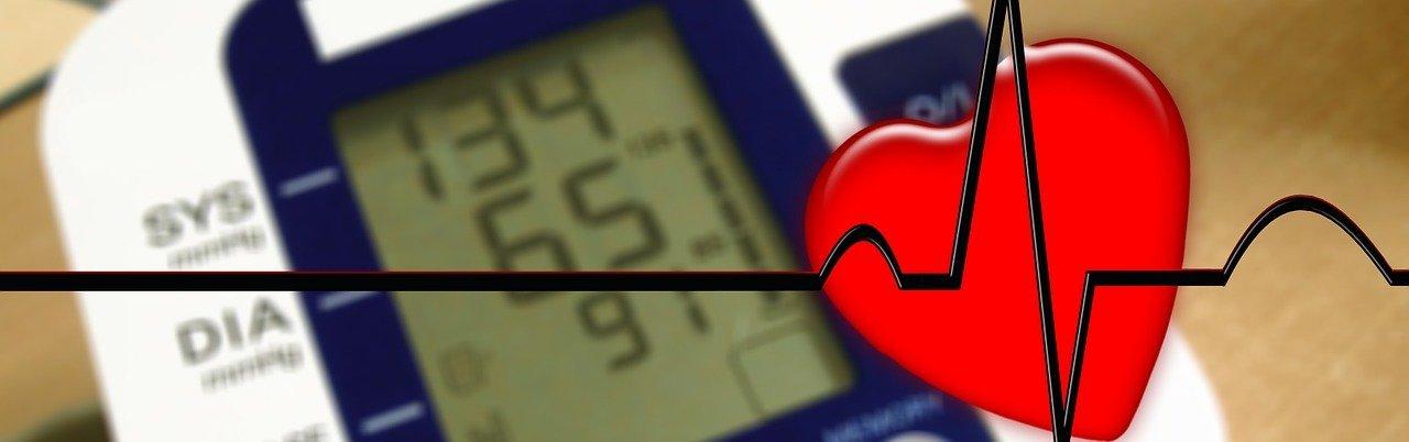 beültetés hipertónia esetén Segélygyertyák és magas vérnyomás