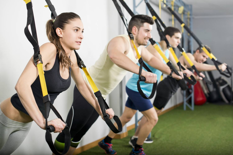 a magas vérnyomás támadásának enyhítése hányan halnak meg magas vérnyomásban