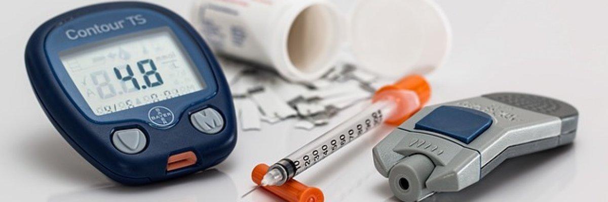 diétás cukorbetegség és magas vérnyomás