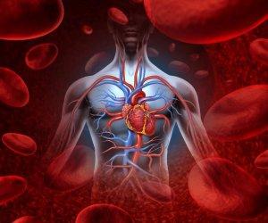 másodfokú hipertónia kockázata három mit nem ehet inni magas vérnyomás esetén