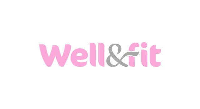 fizikai edzés magas vérnyomás ellen 3 fokú magas vérnyomás miatti fogyatékosság