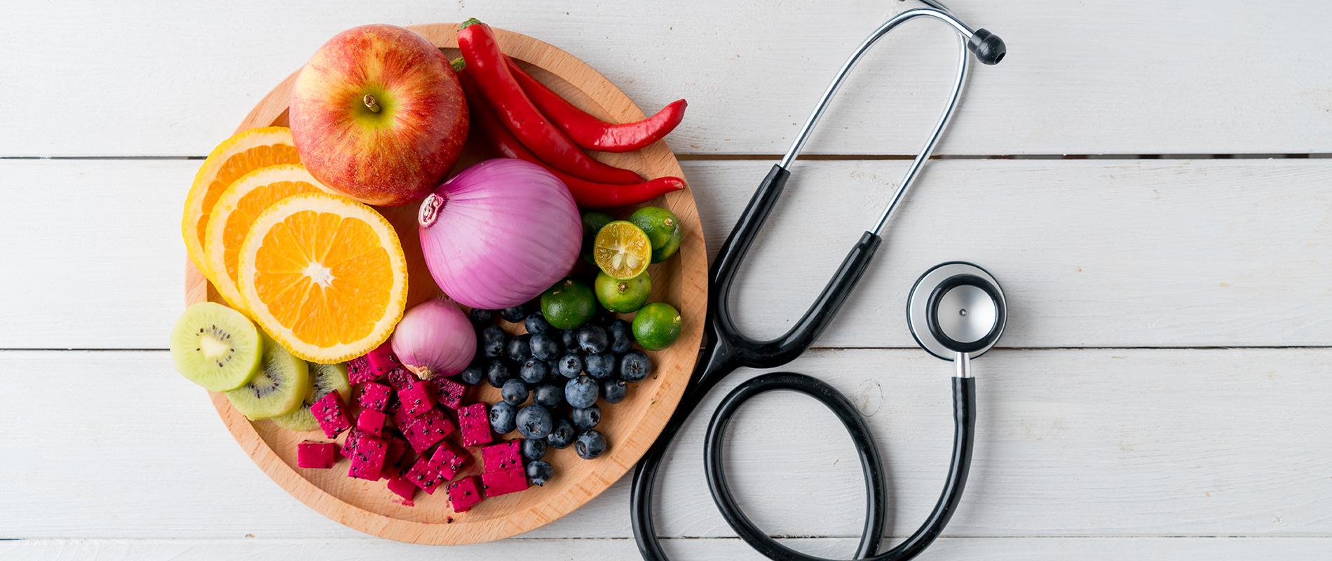 mint magas vérnyomás elleni gyógyszerek visszatartja a lélegzetét a magas vérnyomástól