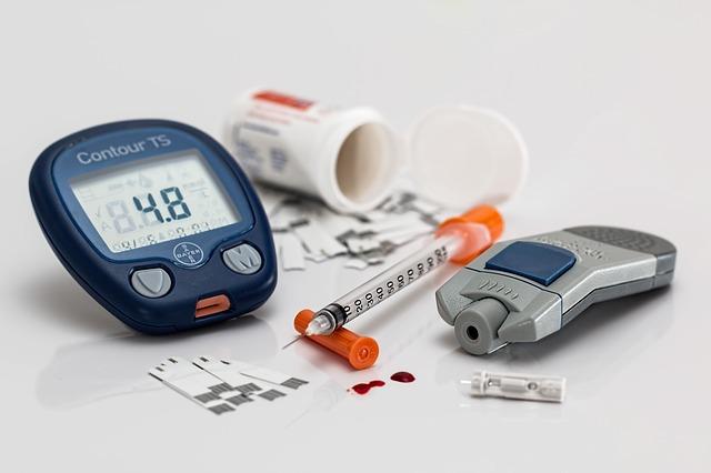 hogyan lehet tudni, hogy van-e magas vérnyomás vagy sem miért magas vérnyomás esetén nem ihat sok vizet