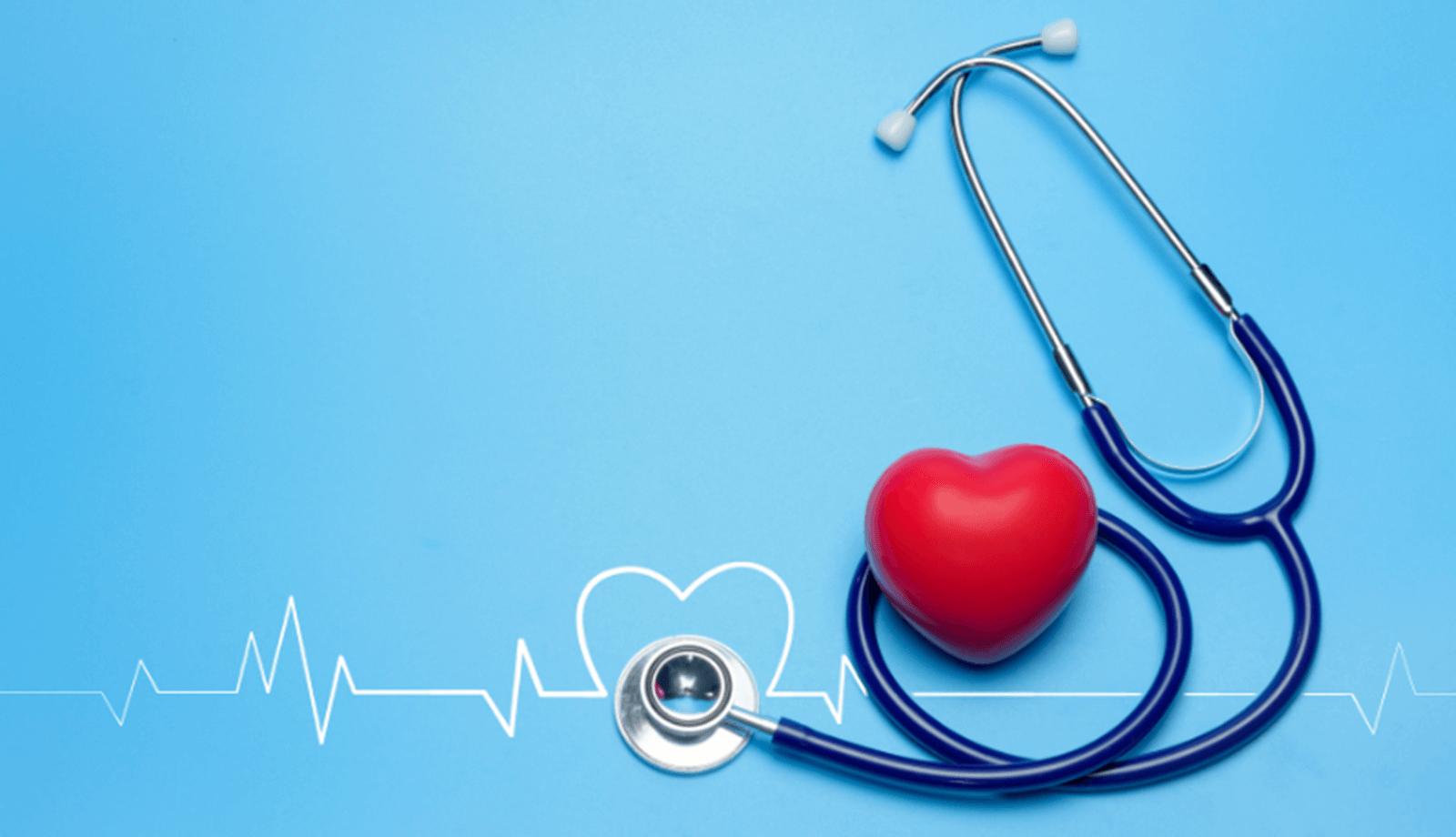 a hipertóniás cukorbetegségektől való megszabadulás módjai online malignus hipertónia az idősek kezelésében