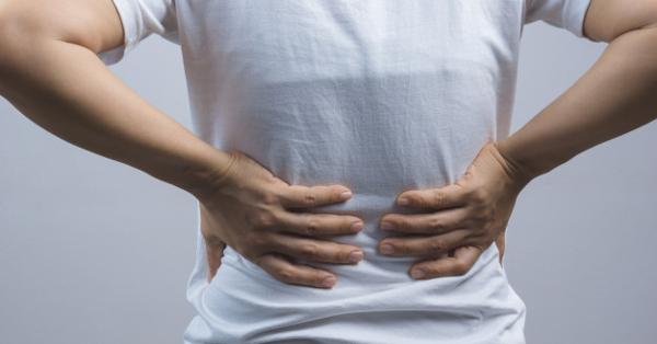 magas vérnyomás kezelése policisztás vesebetegségben cortexin hipertónia