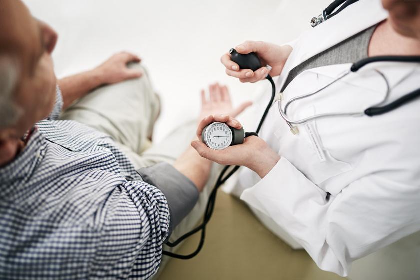 hipertónia kezelésének módja 1 fok magas vérnyomás nyomás hogyan kell kezelni