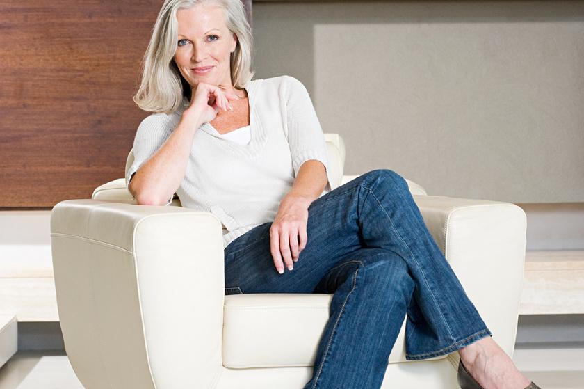 magas vérnyomás 2 evőkanál diéta