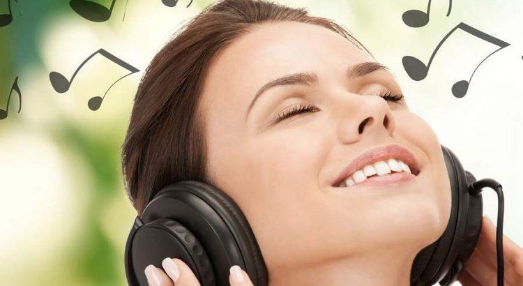 zene a magas vérnyomás ellen