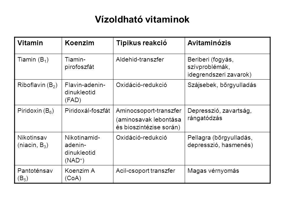nikotinsav | Gyógyszer Nélkül