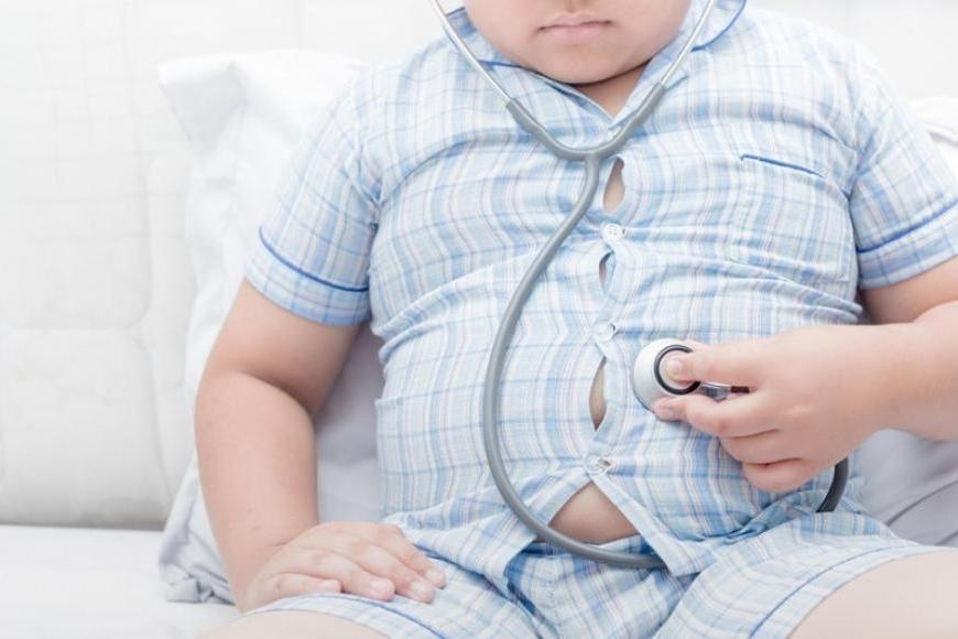 Veszélyes szövődmények, melyeket a magas vérnyomás okoz   Gyógyszer Nélkül