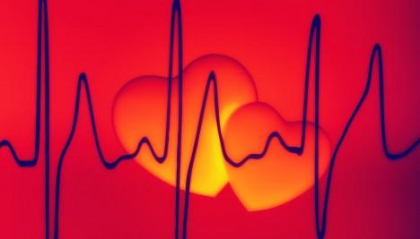 magas vérnyomás és pszichózis ha a stressz miatti magas vérnyomás