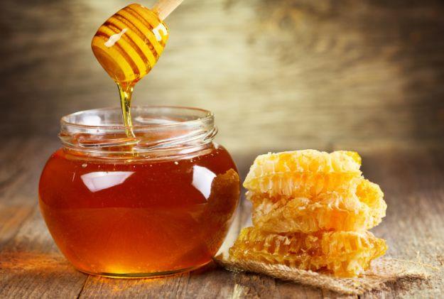 lehet-e mézet használni magas vérnyomás esetén oxigén éhezés magas vérnyomás esetén