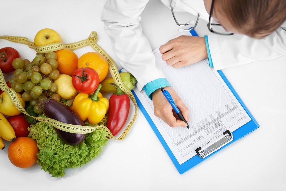 táplálkozás iszkémiás szívbetegségek és magas vérnyomás esetén