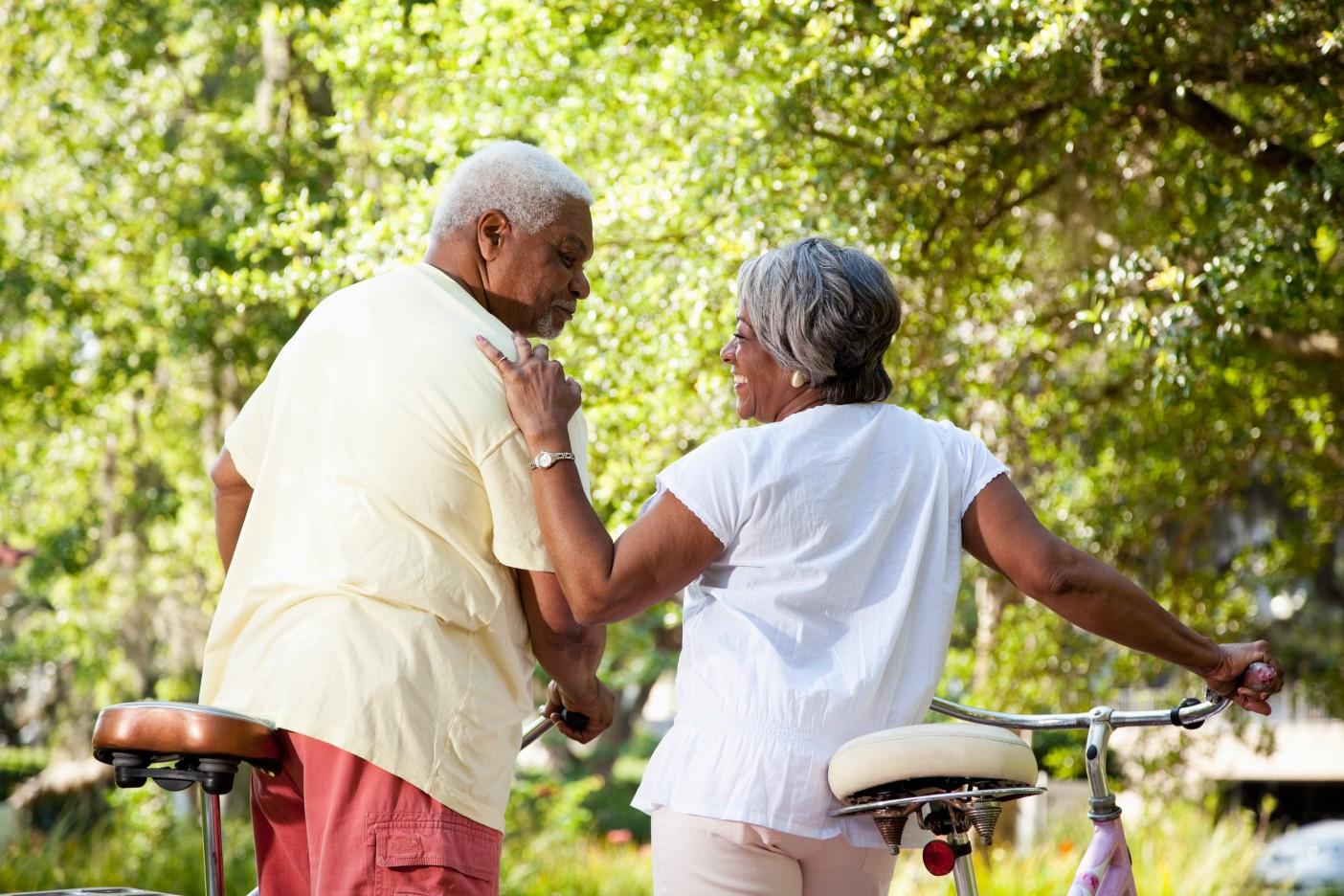 az emberek tanácsai magas vérnyomás