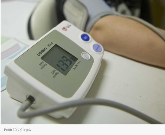 napraforgómag magas vérnyomás kezelés magas vérnyomás 1 éves gyermekeknél
