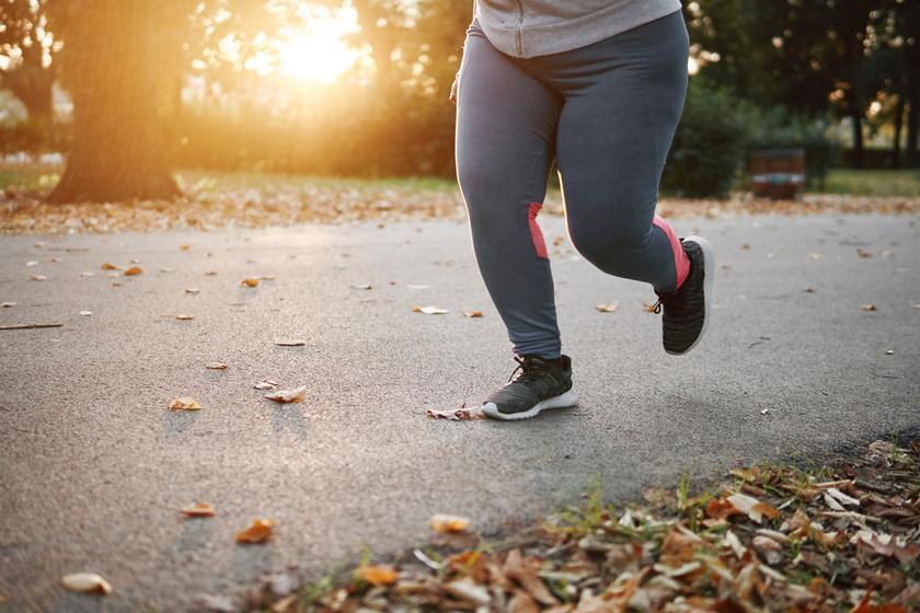 fizikai edzés magas vérnyomás ellen milyen szakaszai a magas vérnyomás