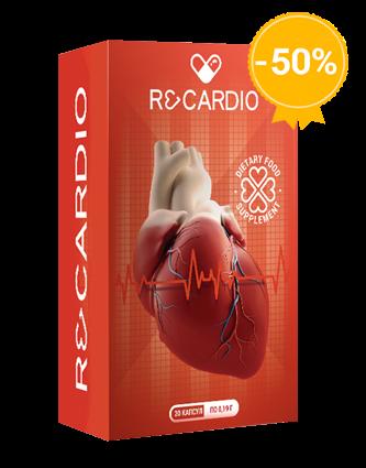 magas vérnyomás 3 fokos kezelés hasznos fizikai aktivitás magas vérnyomás esetén