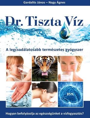 magas vérnyomás esetén sok vizet ihat-e gyors enyhülés magas vérnyomás esetén