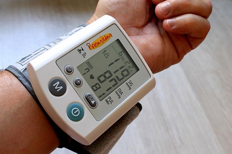 tinktúra receptje a magas vérnyomás ellen mennyit ihat magas vérnyomás esetén