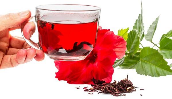 növényi gyógyszer magas vérnyomás ellen a hipertónia okai az ájurvéda szerint