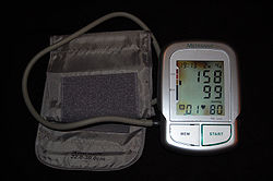 magas vérnyomás megtorlás lehetséges-e magas vérnyomással járni